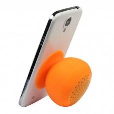 Bluetooth högtalare med handsfree-funktion