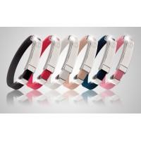 Ion Sport Magnetarmband - hälsosmycke