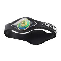 Power Balance armband