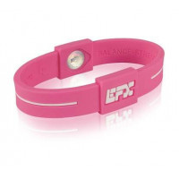 Power armband