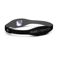 Strength armband