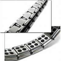 Titan Germanium armband - hälsosmycke